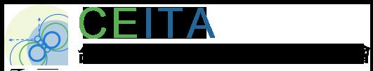 社團法人台灣循環經濟與創新轉型協會 CEITA