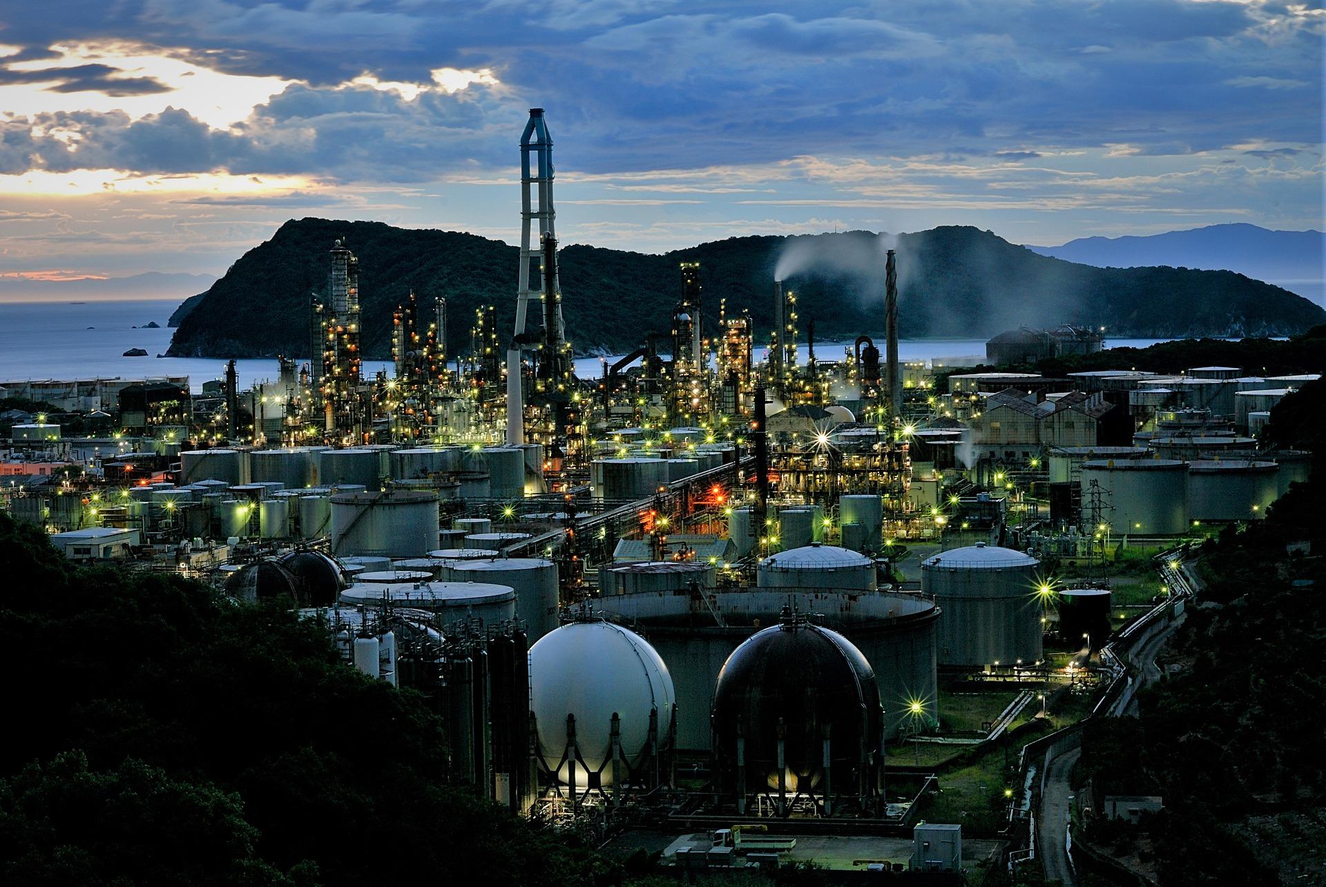 製造業推動循環經濟轉型的能力發展探討